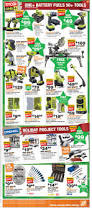 home depot scanned black friday powder coating the complete guide black friday 2015 tool coverage