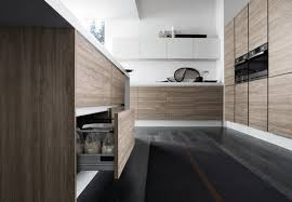 Modern Kitchen Cabinet Pictures 15 Space Saving Kitchen Cabinets With Unique Designs