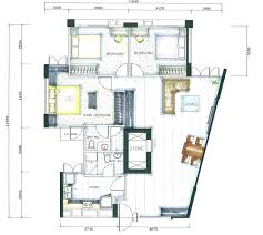 Small Home Office Design Layout Ideas Office Design Small Home Office Design Layout Ideas Large Size