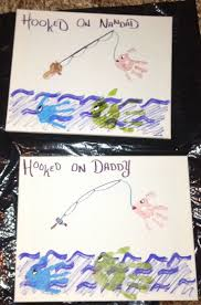 56 best father u0027s day images on pinterest fathers day crafts