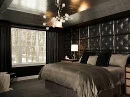 Master Bedroom Design Trends Black Bedroom Dzqxh Com