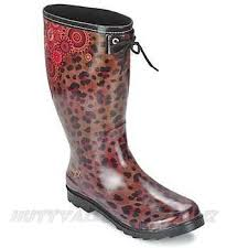 womens boots wellington nz nz 201 6 lowest price wellington boots desigual leopard mole