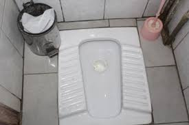 Turkish Bathroom How Does One Use A Squatting Or Turkish Toilet Quora