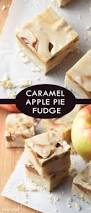 Where To Buy Candy Apple Mix Best 25 Fall Desserts Ideas On Pinterest Fall Treats Fall