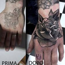 die besten 25 mens cover up tattoos ideen auf pinterest jasmin