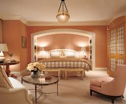 Bedroom Color Combinations by Perfect Color Combination Ideas Which Will Provide You Desired