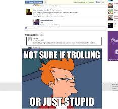Fry Not Sure Meme - futurama meme not sure if serious more information djekova
