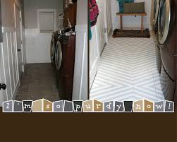 Cheap Ceramic Floor Tile with Tile Can Ceramic Floor Tile Be Painted Decoration Ideas Cheap