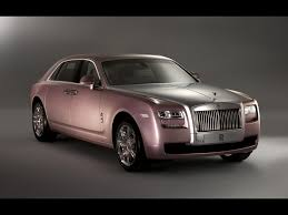 rose gold infiniti car rolls royce rose quartz ghost front wallpapers rolls royce rose