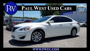 nissan altima for sale dealership new photo u0027s up today