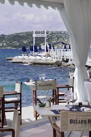 the 25 best ideas about hotels cote d azur on pinterest