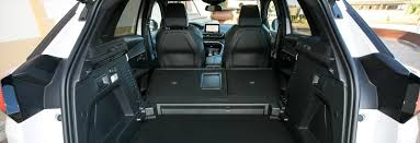 nissan qashqai interior dimensions peugeot 3008 size and dimensions guide carwow