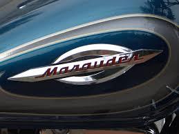 motore suzuki marauder 250 u2013 idee per l u0027immagine del motociclo