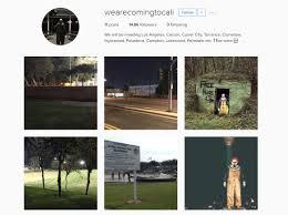 halloween city san bernardino ca creepy clowns u0027 say they u0027re coming to southern california u2013 san