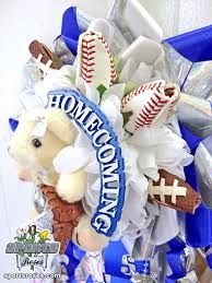 homecoming garter ideas sports roses homecoming ideas 8 sports roses your