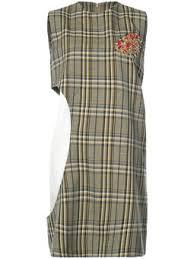 design dress women s designer dresses 2017 18 farfetch