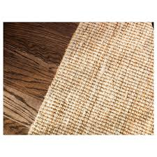 Laminate Floor Rugs Decor Entrancing Sisal Rug Ikea With Loveable Pattern And Accent