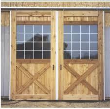 glass doors for sale exterior sliding barn doors for sale marvelous of sliding door