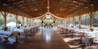 free wedding venues in jacksonville fl d ranch weddings get prices for wedding venues in fl
