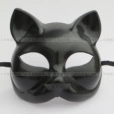 venetian cat mask mask hat picture more detailed picture about venetian cat mask