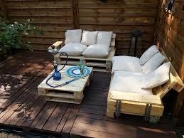 Pallet Patio Furniture Cushions Costco Patio Furniture Brilliant Outdoor Furniture Patio