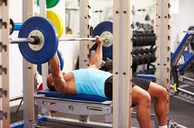 bench shoulder pain bench shoulder pain and the bench press