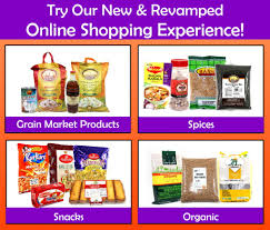 india grocery store in usa indian grocery store plano tx
