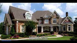 French Country House Plans Awesome French Country House Plans With