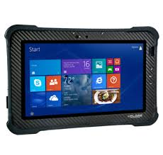 rugged tablets windows and android tablet computers you can rely on
