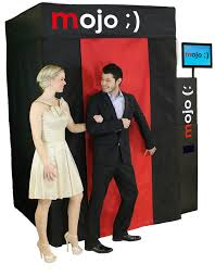 mojo photo booth photo booths for sale event rentals elmhurst il weddingwire
