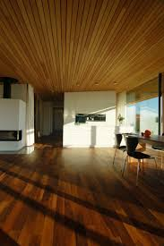 Wood Porch Ceiling Material by Ceiling Formidable Wood Ceiling Design Ideas Tremendous Wood