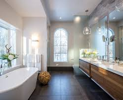 Home Interior Design Ottawa by Interior Design Photography Astro Design Ensuite Jvl