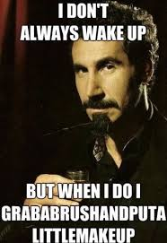 Funny Dos Equis Memes - humor