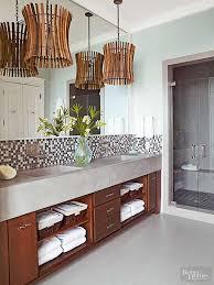 maintaining resilient tile floors better homes and gardens bhg com