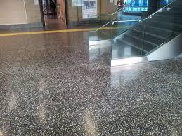 milano malpensa airport terrazzo 3 terrazzo pinterest terrazzo