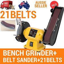 Ebay Bench Grinder - bench grinders ebay