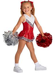costume for kids kids cheer costume gymnastics and dancewear
