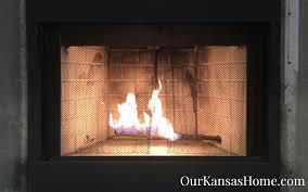high heat fireplace paint binhminh decoration