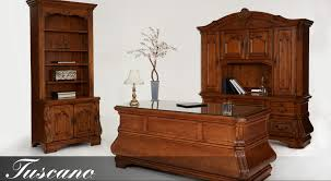 Michael Amini Office Furniture by Collections Aico Office Systems Page 1 Michael Amini Gallery