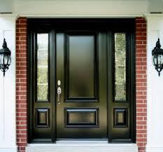 front door designs for homes adorable wooden single door designs