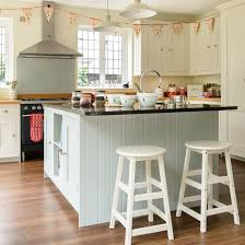 kitchen island pictures 9 standout kitchen islands ideal home