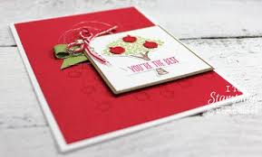 handmade card designs for friend besties i teach sting