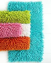 Orange Bathroom Rugs by Kids Bath Accessories Pink And Orange Bath Mats New Apartment