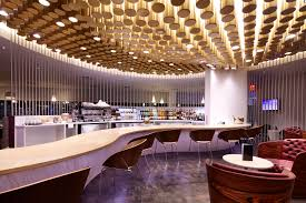 10 of the world u0027s top airport lounges cnn travel