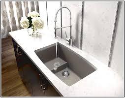 high end kitchen sinks high end sinks sink ideas