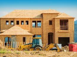 Luxury Homes In Knoxville Tn by Construction Market Update For Knoxville Tn