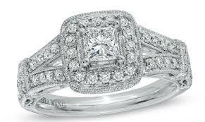 engagement rings kohl s trendy engagement ring for engagement rings kohls