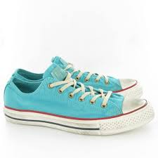 ugg boots sale meadowbank converse chuck allstar washed ox shoes in turquoise