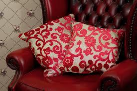 Square Sofa Pillows by Throw Pillow Wikipedia