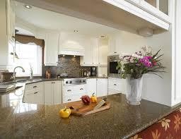 relooker une cuisine rustique en ch麩e cuisine en ch麩e clair 57 images cuisine en ch ne relook e gris